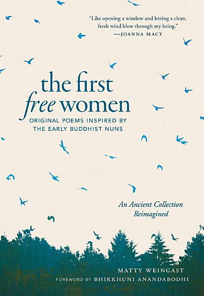 Download The First Free Women Book