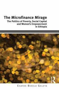 The Microfinance Mirage PDF