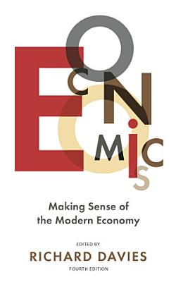 The Economist  Economics 4th edition