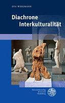 Diachrone Interkulturalitat PDF
