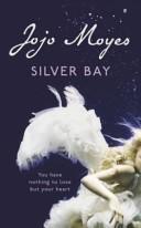 Silver Bay Book PDF