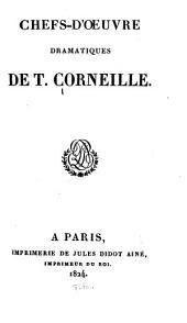 Répertoire du Théâtre français ...