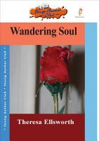 Wandering Soul PDF