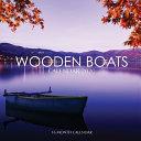 Wooden Boats Calendar 2020