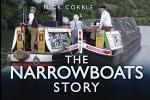 The Narrowboats Story