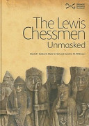 The Lewis Chessmen Unmasked Book PDF