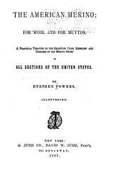 The American Merino PDF