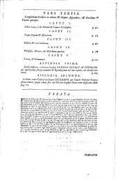 Bibliotheca Coisliniana, olim Segueriana