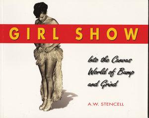 Girl Show