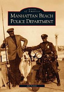 Manhattan Beach Police Department Book