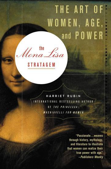 The Mona Lisa Stratagem PDF