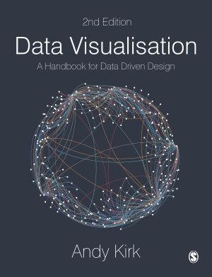 Data Visualisation PDF