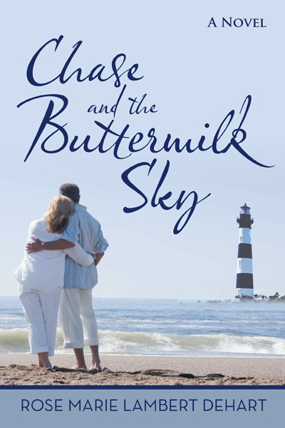 Download Chase and the Buttermilk Sky Book