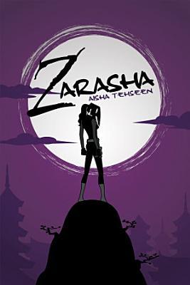 Zarasha