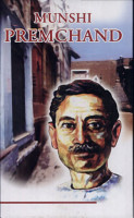 Munshi Prem Chand PDF