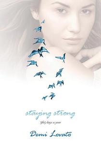 Staying Strong PDF