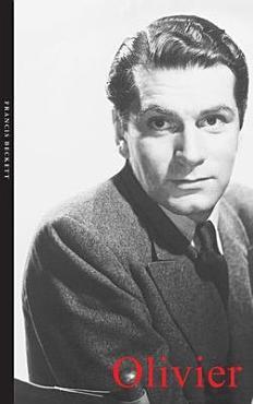 Laurence Olivier PDF