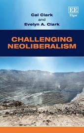 Challenging Neoliberalism: Globalization and the Economic Miracles in Chile and Taiwan