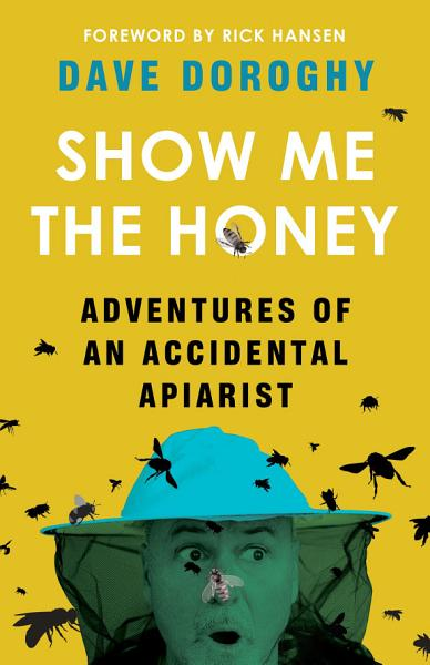 Download Show Me the Honey Book