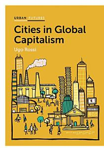 Cities in Global Capitalism Book