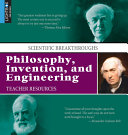 Philosophy  Invention and Engineering PDF