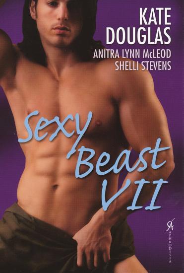 Sexy Beast VII PDF