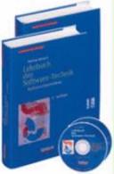 Lehrbuch der Software Technik PDF