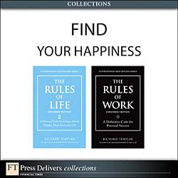 Find Your Happiness Collection  Book PDF