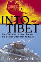 Into Tibet PDF