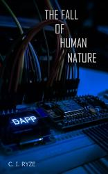 The Fall of Human Nature PDF