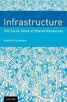 Infrastructure PDF