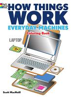 How Things Work   Everyday Machines PDF