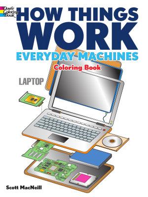 How Things Work   Everyday Machines