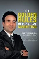 The Golden Rules of Practical Marketing PDF