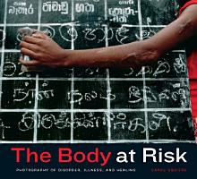 The Body at Risk PDF