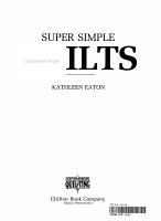 Super Simple Quilts PDF