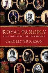 Royal Panoply PDF