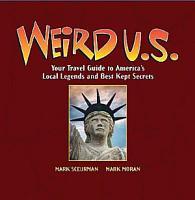 Weird U S  PDF