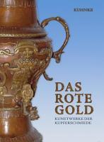 Das rote Gold PDF