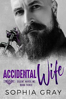 Accidental Wife  Book 3  PDF