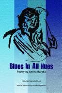 Blues in All Hues PDF