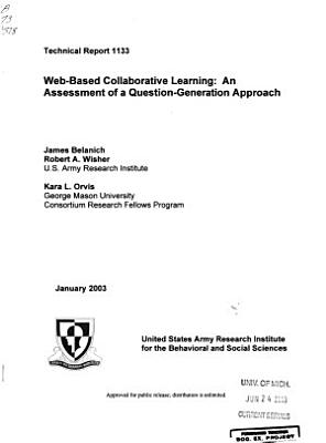Technical Report PDF