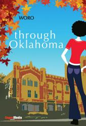Through Oklahoma