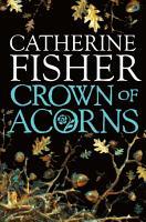 Crown of Acorns PDF