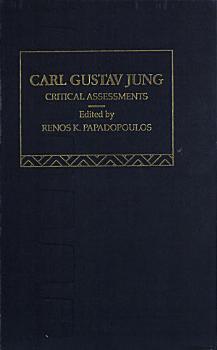Carl Gustav Jung  Psychopathology and psychotherapy PDF