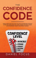The Confidence Code PDF