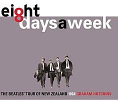Eight Days A Week PDF
