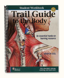 Trail Guide to the Body Student Workbook PDF