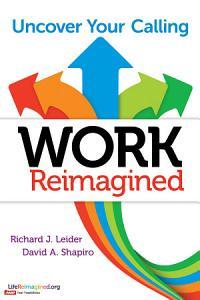 Work Reimagined PDF