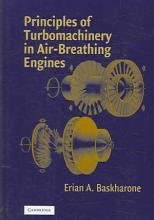Principles of Turbomachinery in Air Breathing Engines PDF